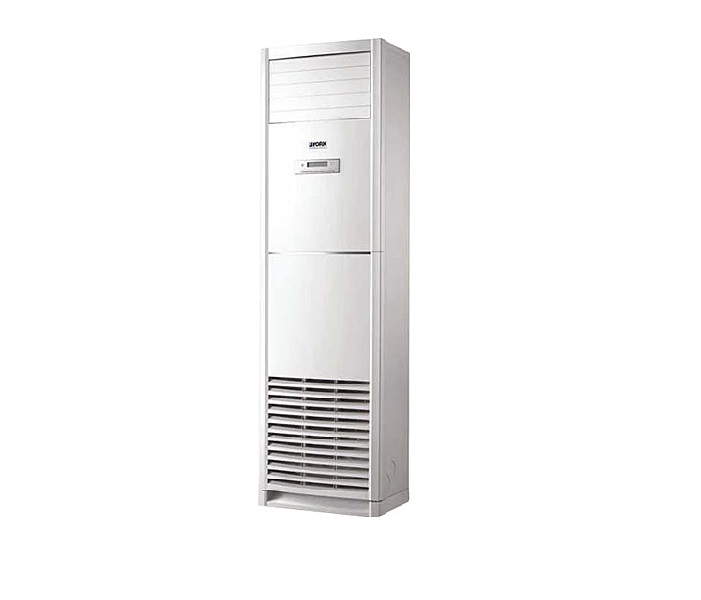 SALON TİPİ ON/OFF KLİMA 48000BTU